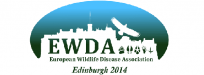 11th EWDA Logo